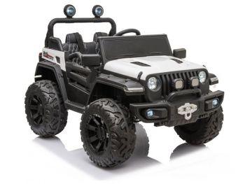 Otroški avto na akumulator Jeep HC8988