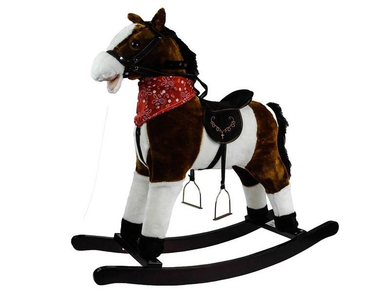 Otroški gugalni konj 2251