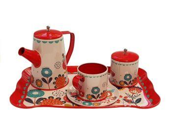 igrače čajni set