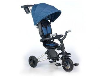 Otroški tricikel Qplay Nova Moder
