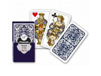Piatnik igralne karte Tarock
