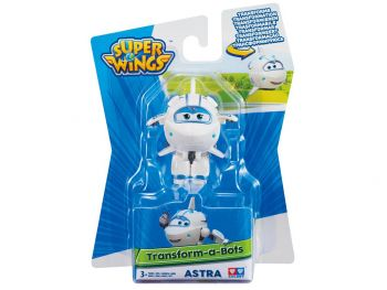 Super krila Astra - Super wings