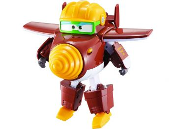 Super krila SUPER WINGS S2 TRANSFORMING TODD