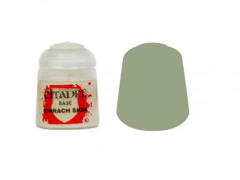 Warhammer barva Base Ionrach Skin 21-38