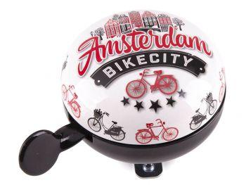 zvonec za kolo amsterdam