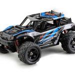 THUNDER Monster Truck M1:18 2.4GHz moder