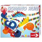 Domino Run mega set