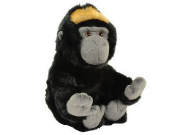 gorila pliš