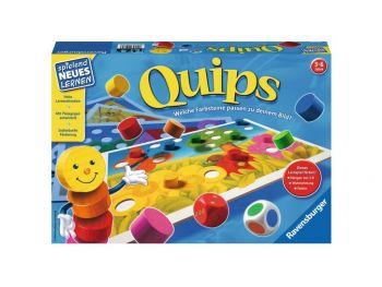 Igra Quips Ravensburger