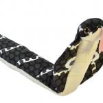 Kača Kobra - plišasta igrača 137 cm eigrače