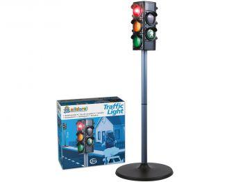 Otroški veliki semafor 75 cm