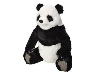 Panda 58 cm- plišasta igrača eigrače