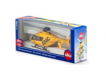 SIKU Helikopter 2539