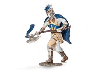 Schleich figura Grifinov vitez s sekiro