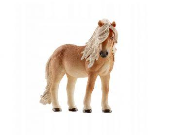 Schleich figura Islandski Poni
