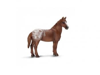 Schleich figura Konj Appaloosa