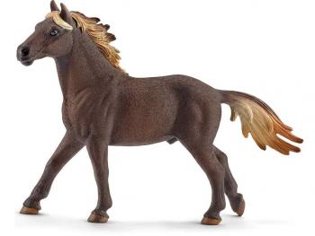 Schleich figura Konj Mustang