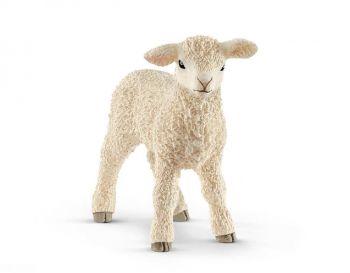 Schleich živalska figura Jagnje