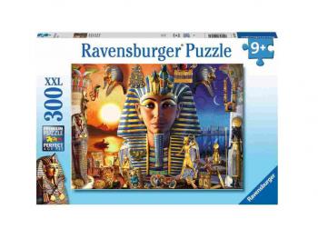 Sestavljanka Egipt 300XXL Ravensburger