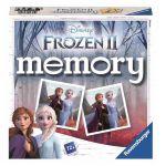 Spomin Frozen 2 Ravensburger