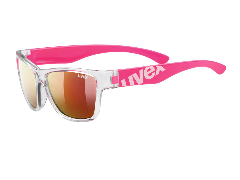 Uvex otroška sončna očala Sportstyle 508