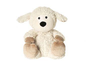 Yoomi ovčka eigrače