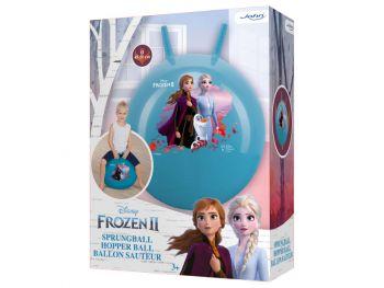 skakalna žoga Frozen