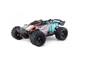HURRICANE Monster Truck M1:18 2.4GHz orange