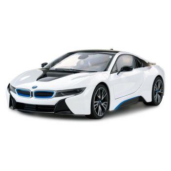 RC avto na daljinsko vodenje Rastar BMW i8