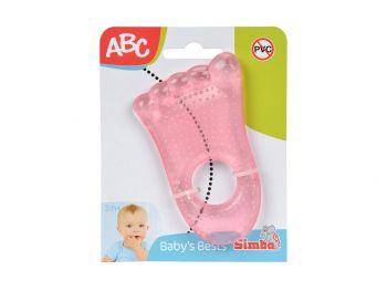 ABC Simba Hladilno grizalo nogica