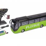 Avtobus na daljinca FlixBus 2.4GHz