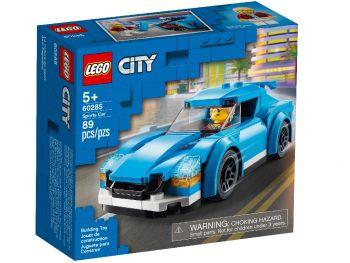 LEGO City Športni avtomobil 60285