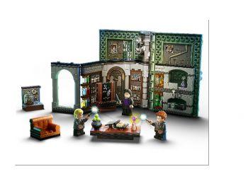 LEGO Harry Potter Čarobni napoji 76383