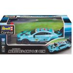 Revell Control Mercedes-AMG C 63 DTM RC