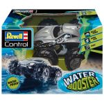 Revell Control Water Booster RC