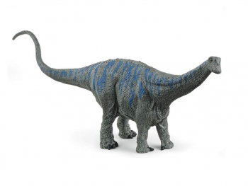 Schleich dinozaver Brontosaurus
