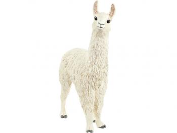 Schleich figura Lama