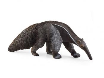 Schleich figura Mravljinčar