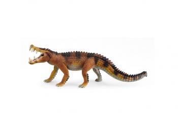 Schleich krokodil Kaprosuchus