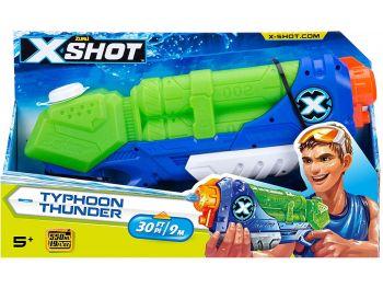 https://www.eigrace.eu/wp-content/uploads/2021/03/Zuru-X-Shot-vodna-pistola-Typhoon-Tunder-1.jpg