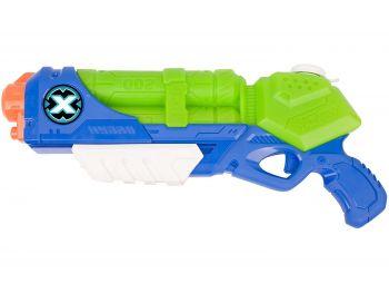 Zuru X-Shot vodna pištola Typhoon Tunder