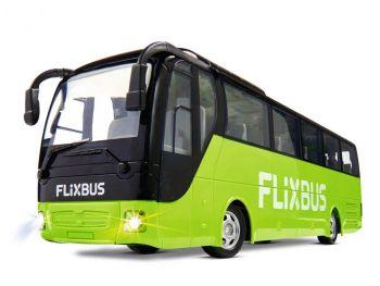 avtobus na daljinca carson