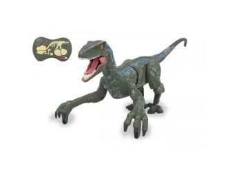 RC Dinozaver Velociraptor Li-Ion 3.7V 2.4GHz