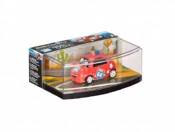 Revell Control Mini Car Racer 23539