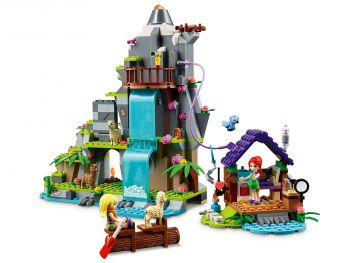 lego friends 41432