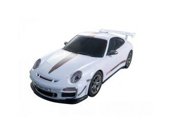 Porsche 911 GT3RS 4.0 2.4GHz bel