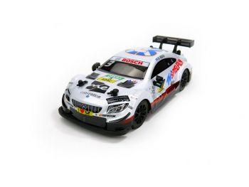Mercedes-AMG C63 DTM 1:24 2.4GHz bel