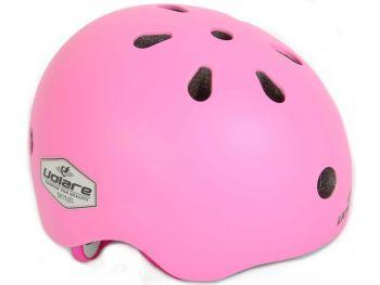 Otroška čelada XS roza