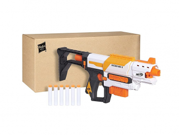 Otroška pištola Nerf Modulus Recon MKII