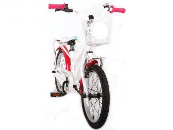 Otroško dekliško kolo